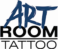 Art Room Tattoo